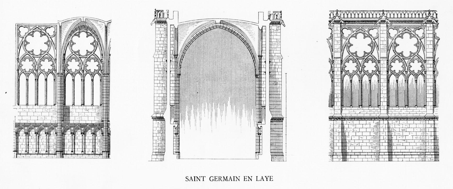 St germain en laye - Cours de cuisine saint germain en laye ...