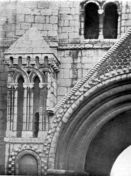 Medieval Bury St. Edmunds