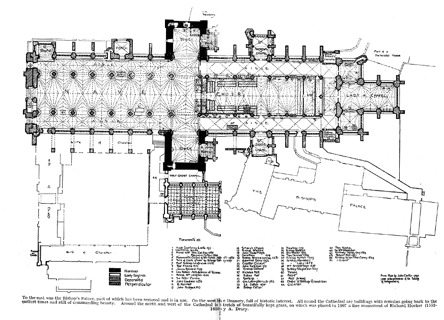 cathedral of learning floor plan trend home design and decor durham cathedrals and floor plans on pinterest
