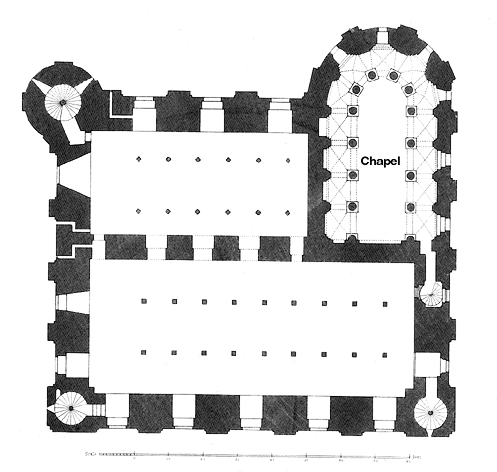 medieval london architecture of the white tower lincoln plaza floor plans tower hamlets london