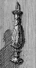 Description des piéces de la planche III de Félibien   Pl3-n