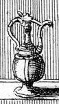 Description des piéces de la planche III de Félibien   Pl3-s2